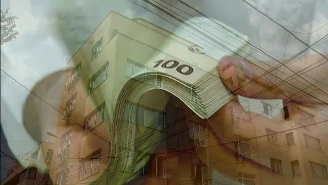 Noi reguli pentru tranzactiile imobiliare facute pe sume mai mici decat cele din grila notarilor. Cum se calculeaza impozitul