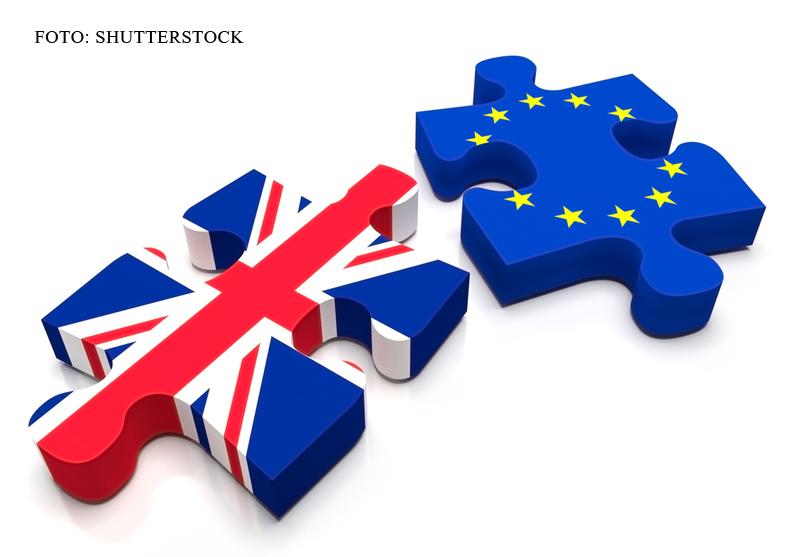 Mecanismul de salvgardare propus de presedintele Consiliului European pentru a evita
