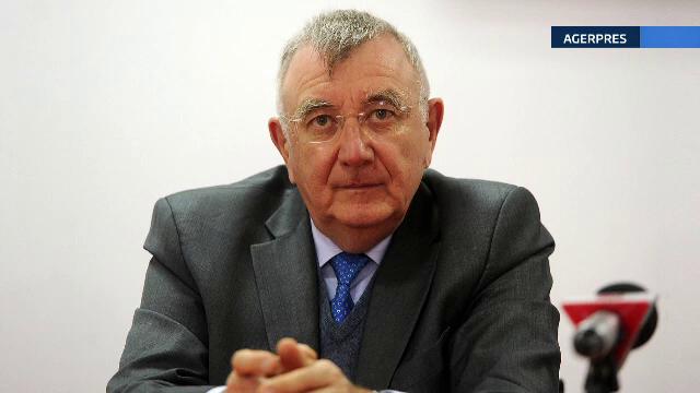 Consilierul fostului primar Andrei Chiliman, acuzat ca primit mita 1.400.000 lei si pus sub control judiciar pe cautiune