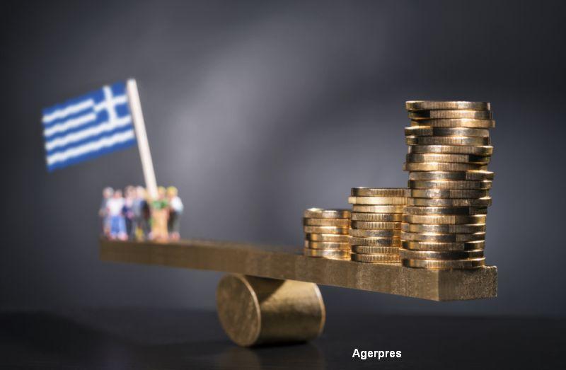 SCENARII POST-REFERENDUM. Ce ii asteapta pe greci dupa ce au spus NU masurilor de austeritate