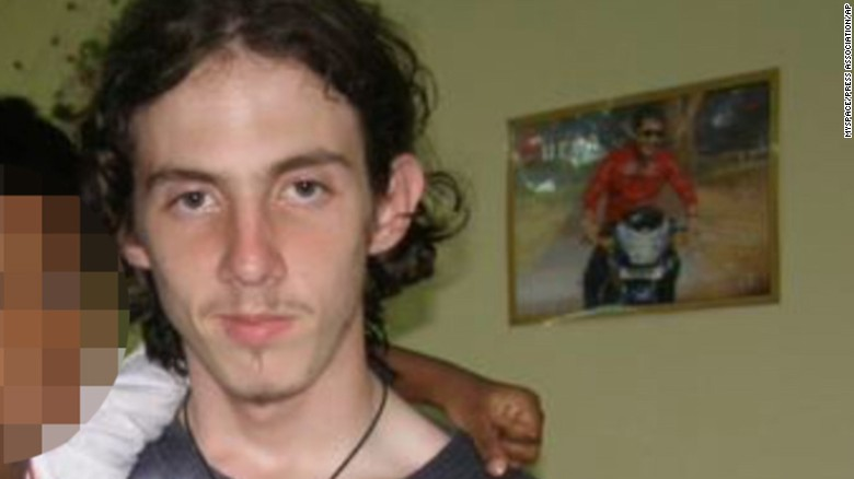 Britanicul care a primit 22 de condamnari la inchisoare pe viata pentru pedofilie. Faptele ingrozitoare pe care le-a comis