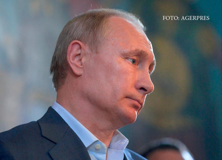 Presa germana: Moscova trimite agenti FSB in UE sub acoperirea de refugiati ceceni. Care ar fi scopul acestora