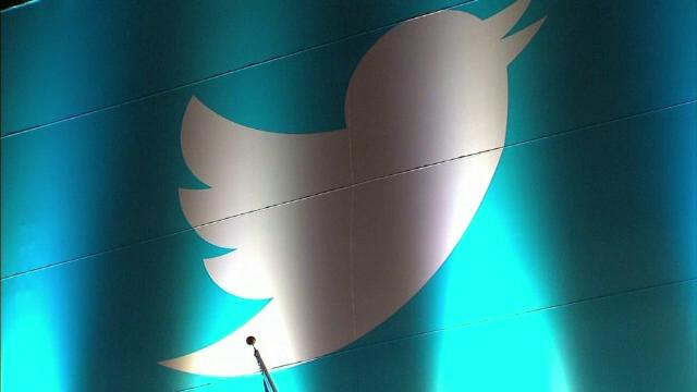 Un hacker rus a spart conturile de Twitter a 32 de milioane de oameni. Parola extrem de simpla pe care o foloseau multi
