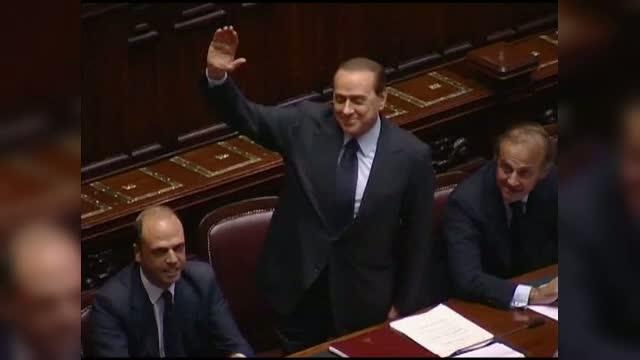 Silvio Berlusconi, operat pe cord deschis. Ce probleme de sanatate avea fostul premier italian
