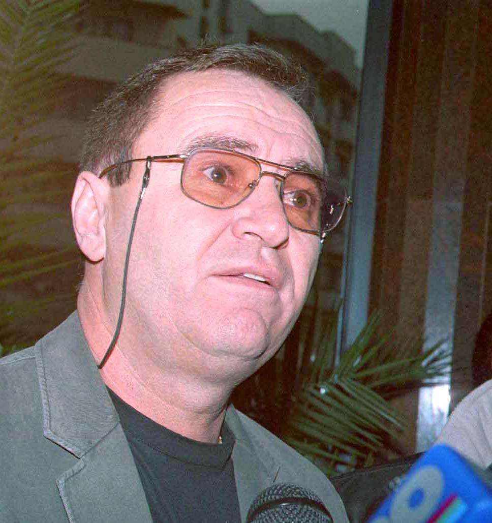 Judecatoarele care au cerut mita de 150.000 de euro pentru eliberarea lui Dinel Staicu, condamnate la 8 ani de inchisoare