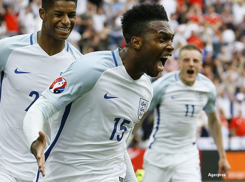 LIVE BLOG UEFA EURO 2016. Ucraina - Irlanda de Nord 0-2. Anglia a invins Tara Galilor in ultimul minut