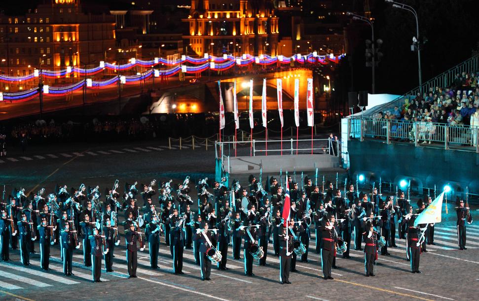 Efort istoric al Norvegiei pentru consolidarea armatei cu submarine si avioane de lupta: