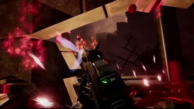 Dispozitivele si jocurile pentru realitate virtuala devin tot mai populare. Noutati la targul de profil din Los Angeles