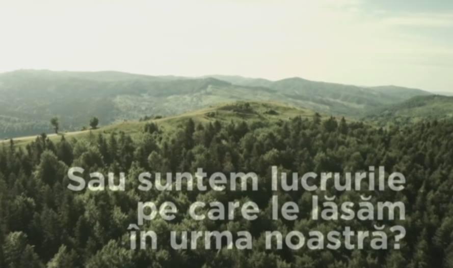 (P) Coca Cola a lansat in Romania platforma