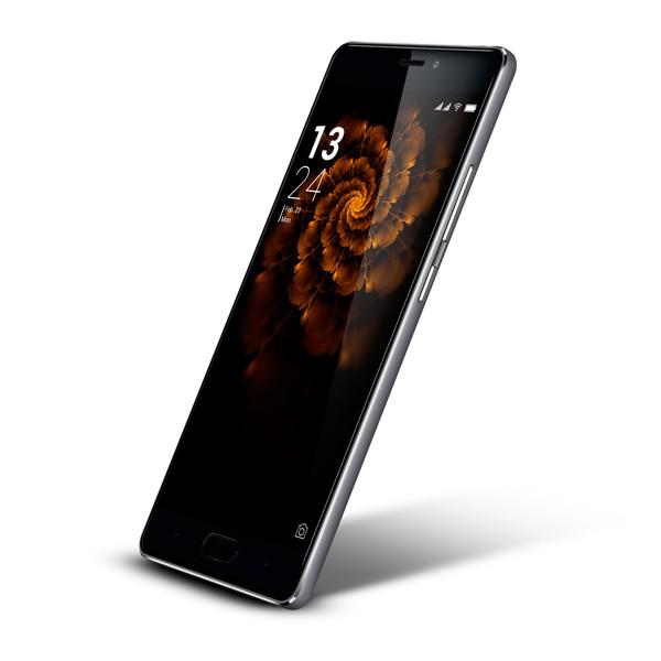 iLikeIT. Comparatie Allview X3 Soul Pro, Huawei P9 Lite si Umi Super. Cea mai buna alegere pentru cei cu un buget moderat
