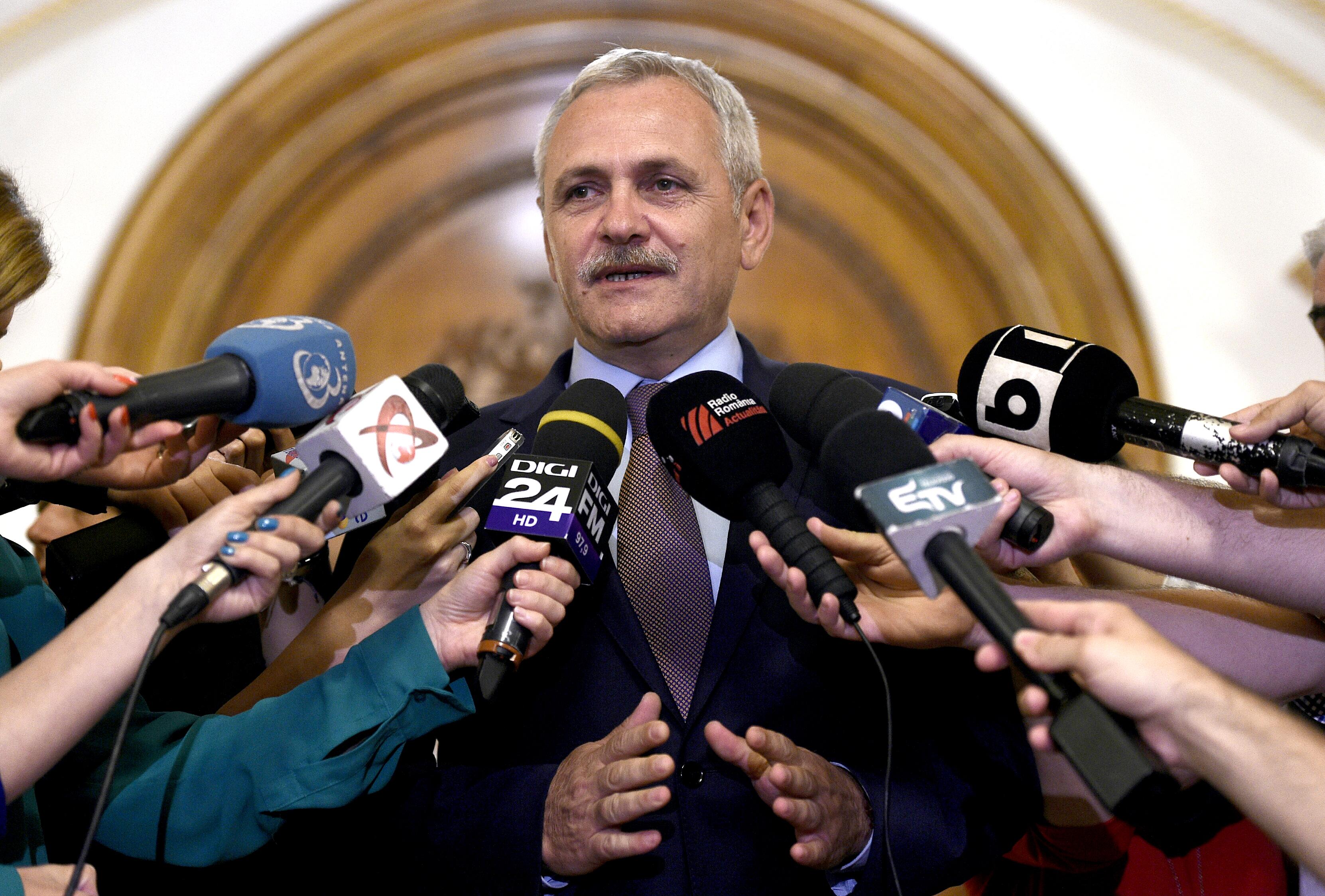 CExN al PSD se reuneste joi la Targoviste. Alianta cu UNPR si majoritatile din consilii, printre subiectele discutate