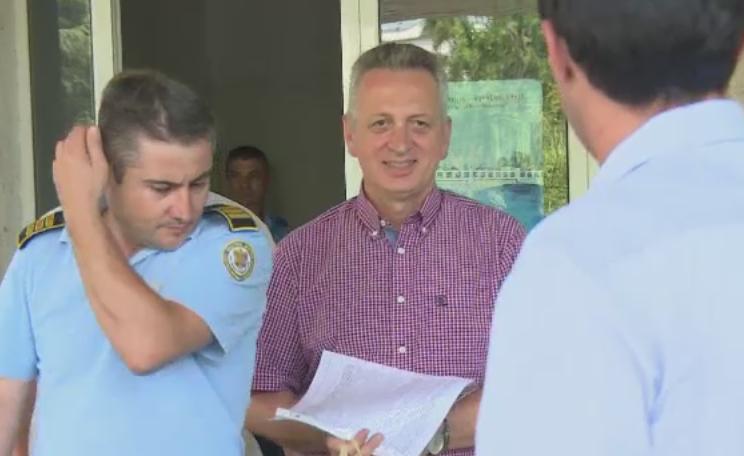 Relu Fenechiu, urmarit penal intr-un nou dosar de coruptie. Pentru ce este acuzat ca a primit 4 milioane de euro