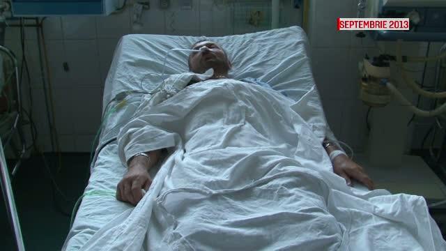 Doi politisti din Gorj si un jandarm au fost incatusati, dupa ce au primit o condamnare definitiva. Ce au facut acestia
