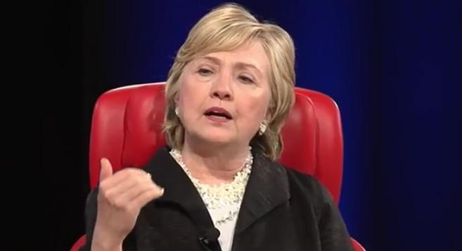 Hillary Clinton, finanțatoare în ancheta privind legăturile Rusiei cu Donald Trump