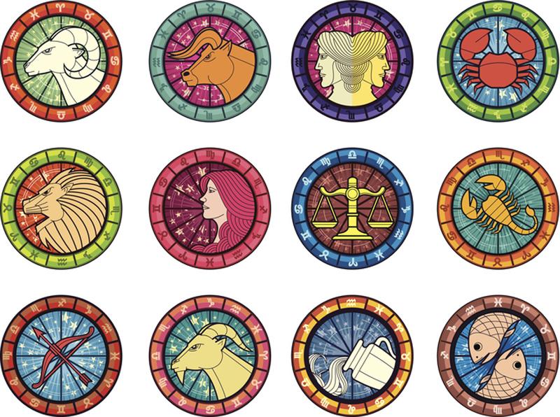 Horoscop 6 iunie 2017. Leii primesc bani astazi, iar pentru Tauri urmeaza o perioada foarte buna