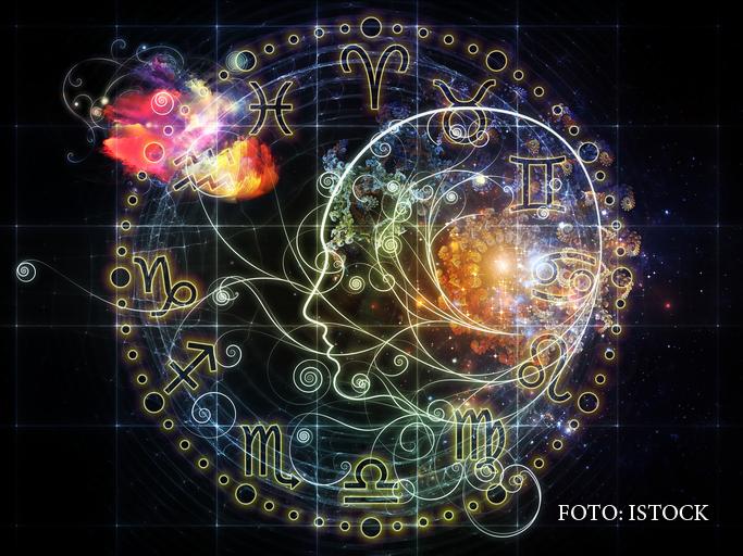 Horoscop 3 august 2017. Vărsătorii iși asigură un venit constant