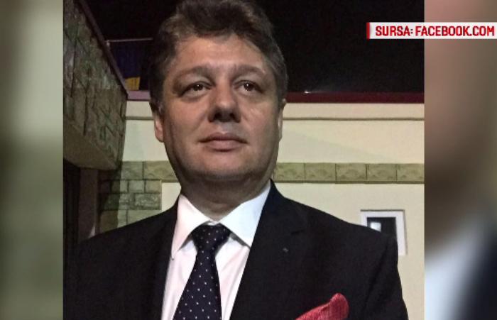 Moarte suspecta in camera unui hotel din centrul Bucurestiului. Fostul primar din Eforie, gasit decedat intr-o camera