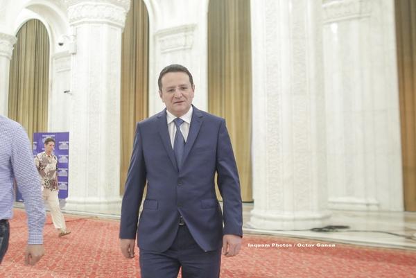 George Maior susține că Dragnea, Kovesi și Ponta au mers în trecut la petrecerile SRI