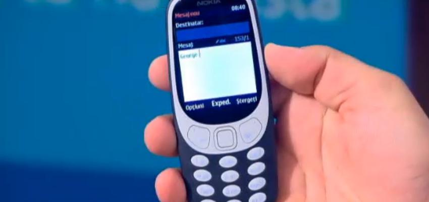 iLikeIT. George Buhnici explica cat ar trebui sa coste cel mai ieftin telefon conectat la internet