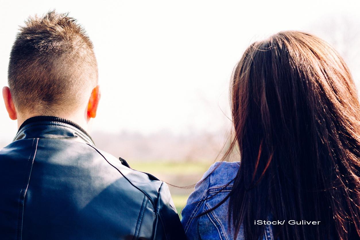 Un tanar din Arad a cerut instantei sa-i oblige vecina sa devina amanta lui: