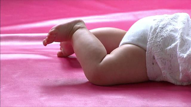 Ce pedeapsa au primit parintii care au provocat moartea bebelusului lor dupa ce l-au hranit cu lapte vegetal
