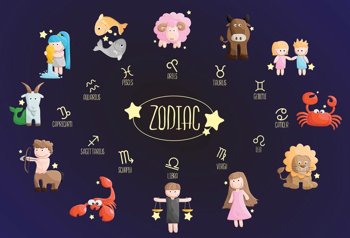 Horoscop 20 iulie 2017. Balantele isi intalnesc marea dragoste, iar Sagetatorii pleaca in excursie
