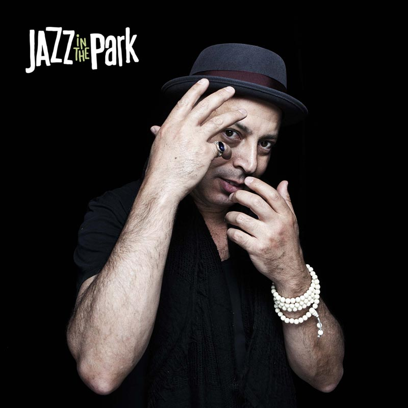 Jazz in the Park, ziua 2: Dhafer Youssef la Opera Maghiara, concursul international de, concerte in strada si la Pata Rat