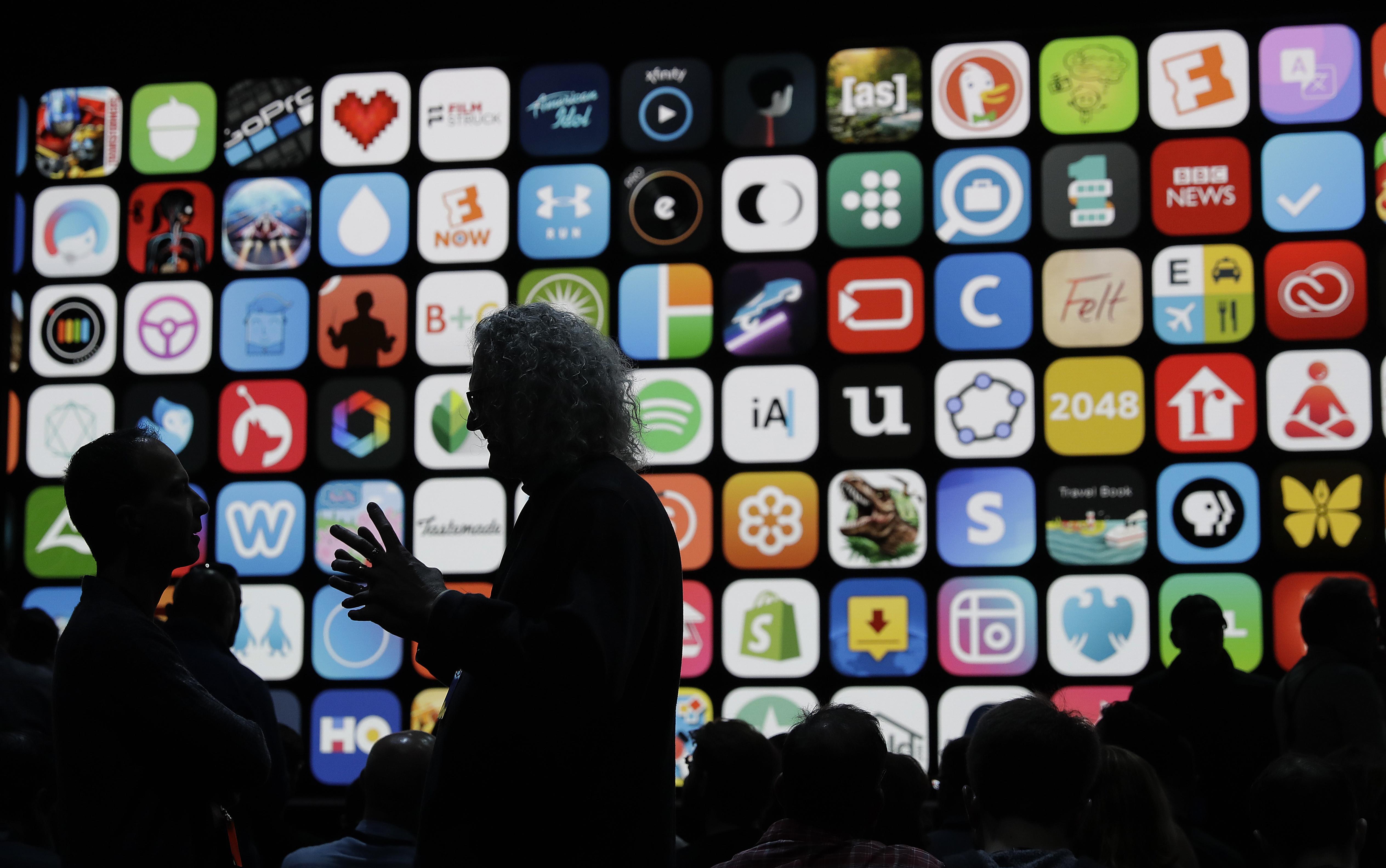 Apple a prezentat oficial iOS 12. Care sunt principalele noutăți pentru iPhone, iPad și Mac