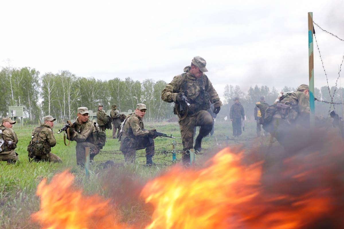 Doi militari ucraineni, ucişi în Donbas, anunţă armata ucraineană. Rusia în discuții cu SUA