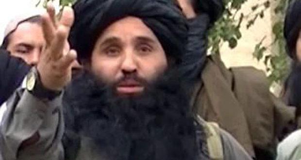 Liderul talibanilor pakistanezi, ucis într-un atac american cu dronă în Afganistan