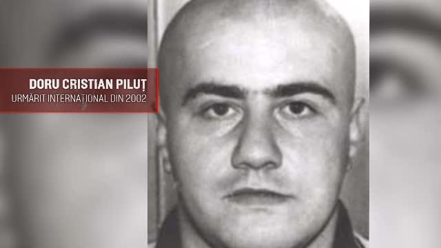 Cazul criminalului român prins în Costa Rica ar putea duce la extrădarea Elenei Udrea