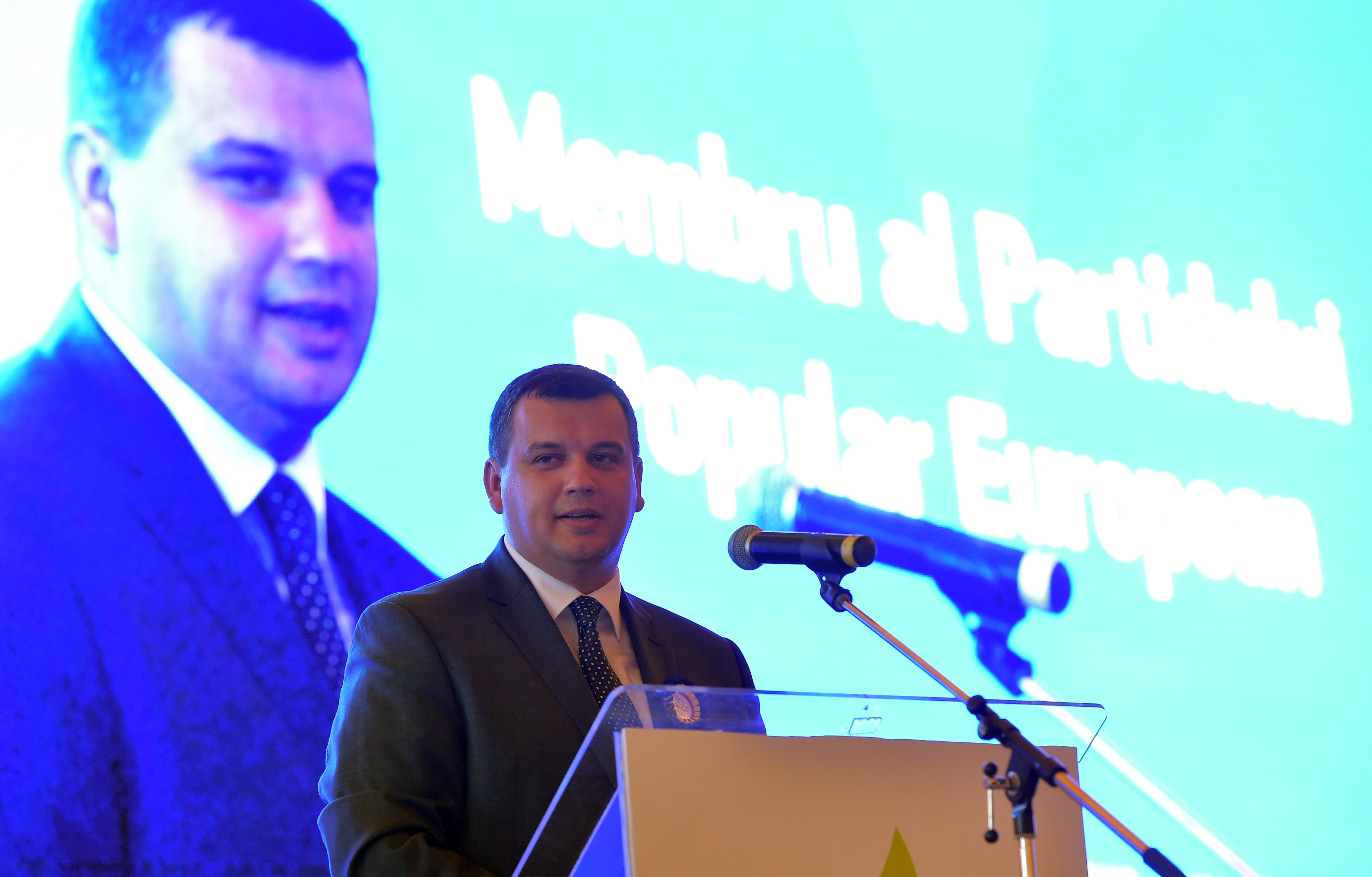 """PMP: """"Dragnea a transformat România într-o nouă Brazilie, cu atacuri violente"""""""