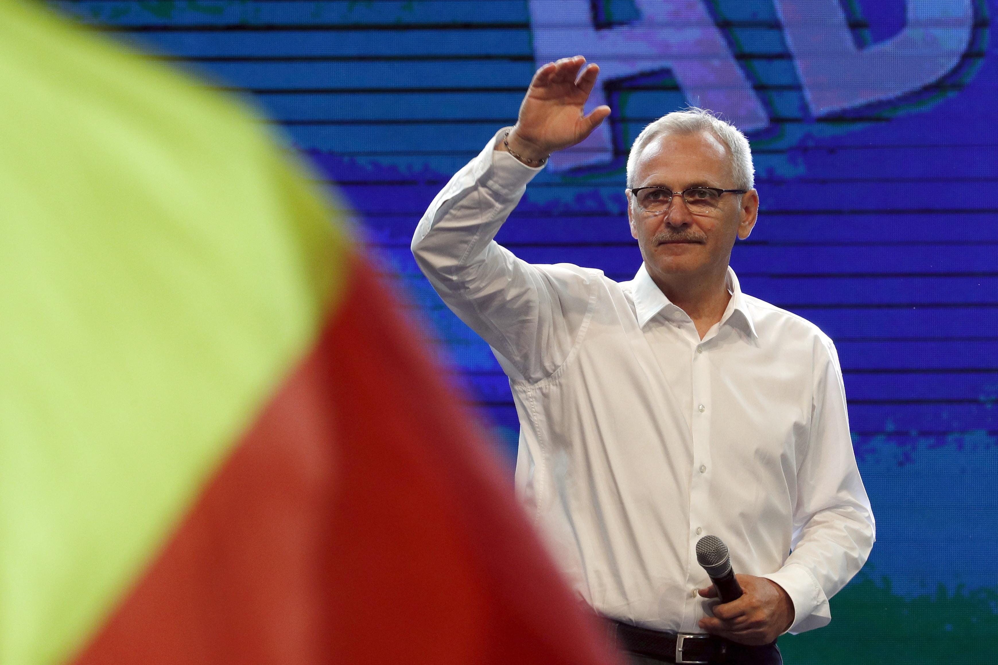 Washington Post: Democrația dispare încet în Polonia, Ungaria și România