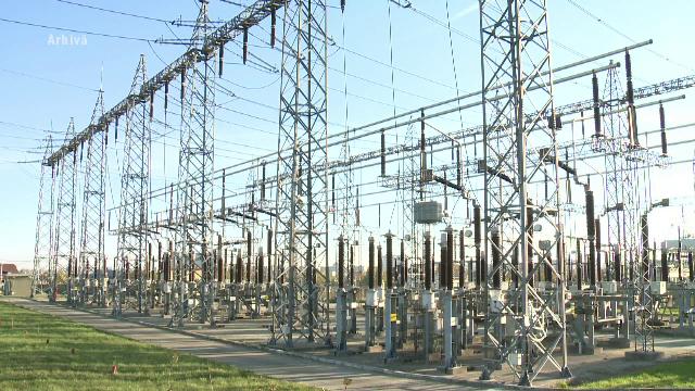 Proiect: Compensare de 0,21 lei kwh la plata facturilor la energie, pentru un consum între 150 kwh şi 1.000 kwh