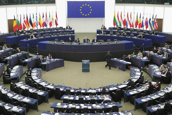 Consiliul UE: România nu a reuşit să adopte măsuri de corectare a abaterii bugetare semnificative