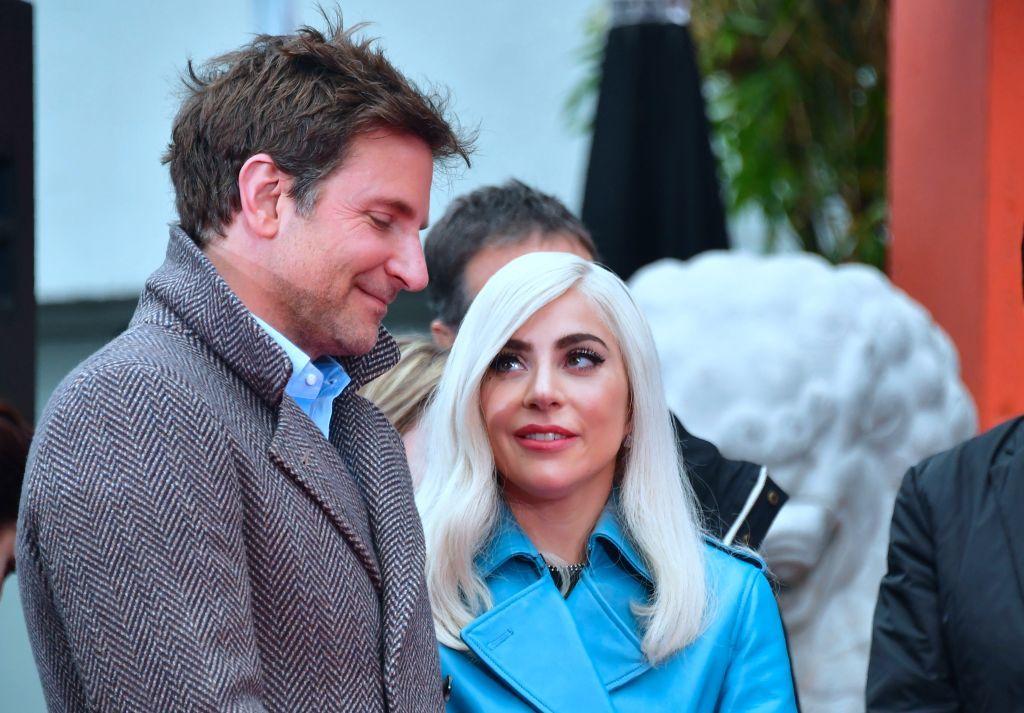 Relația lui Bradley Cooper, la un pas de dezastru. Cum a fost surprins actorul. FOTO