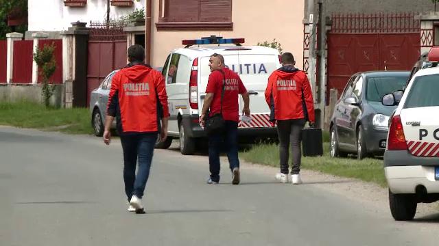 Caz dramatic în Brașov: o femeie a murit după ce a văzut cum soțul ei face atac de cord