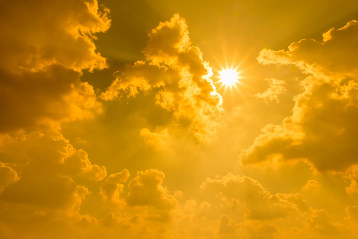 Vremea devine caniculară în toată țara și va fi depășit pragul critic. Zonele unde vor fi 38 de grade