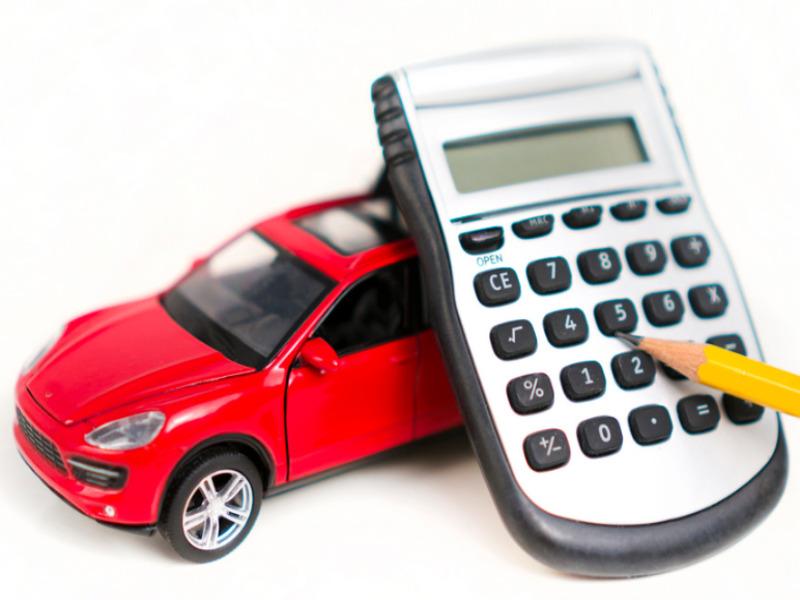 (P) Leasing auto second hand - avantaje si dezavantaje