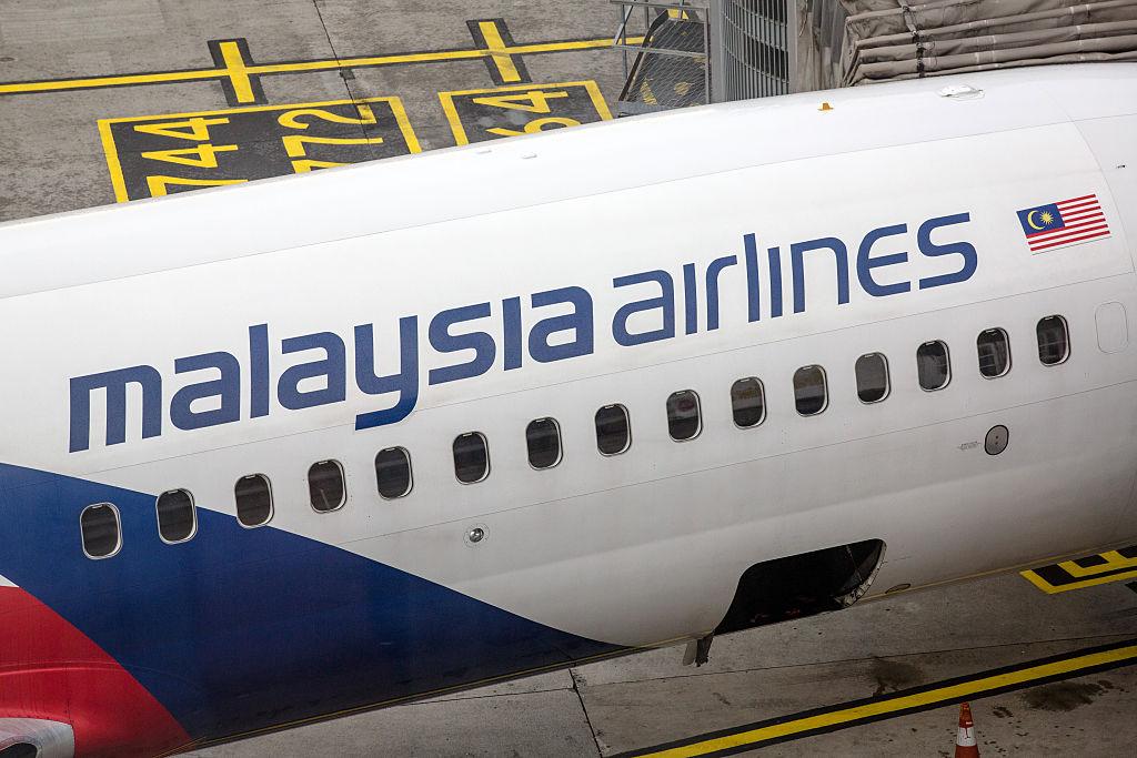 Experții cred că sunt la un pas să descopere epava avionului MH370, prăbușit în ocean acum șase ani