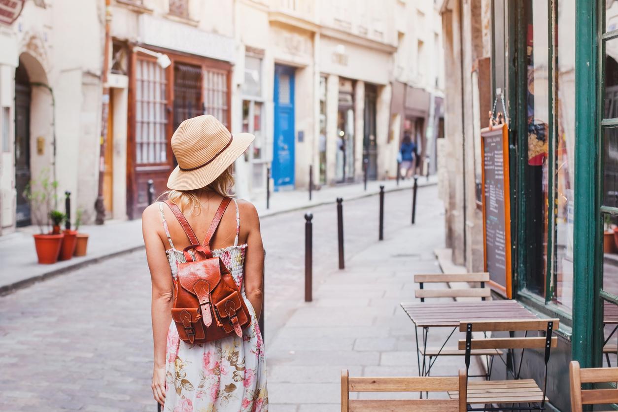 10 orașe cer ajutorul UE pentru a lupta împotriva extinderii serviciului Airbnb