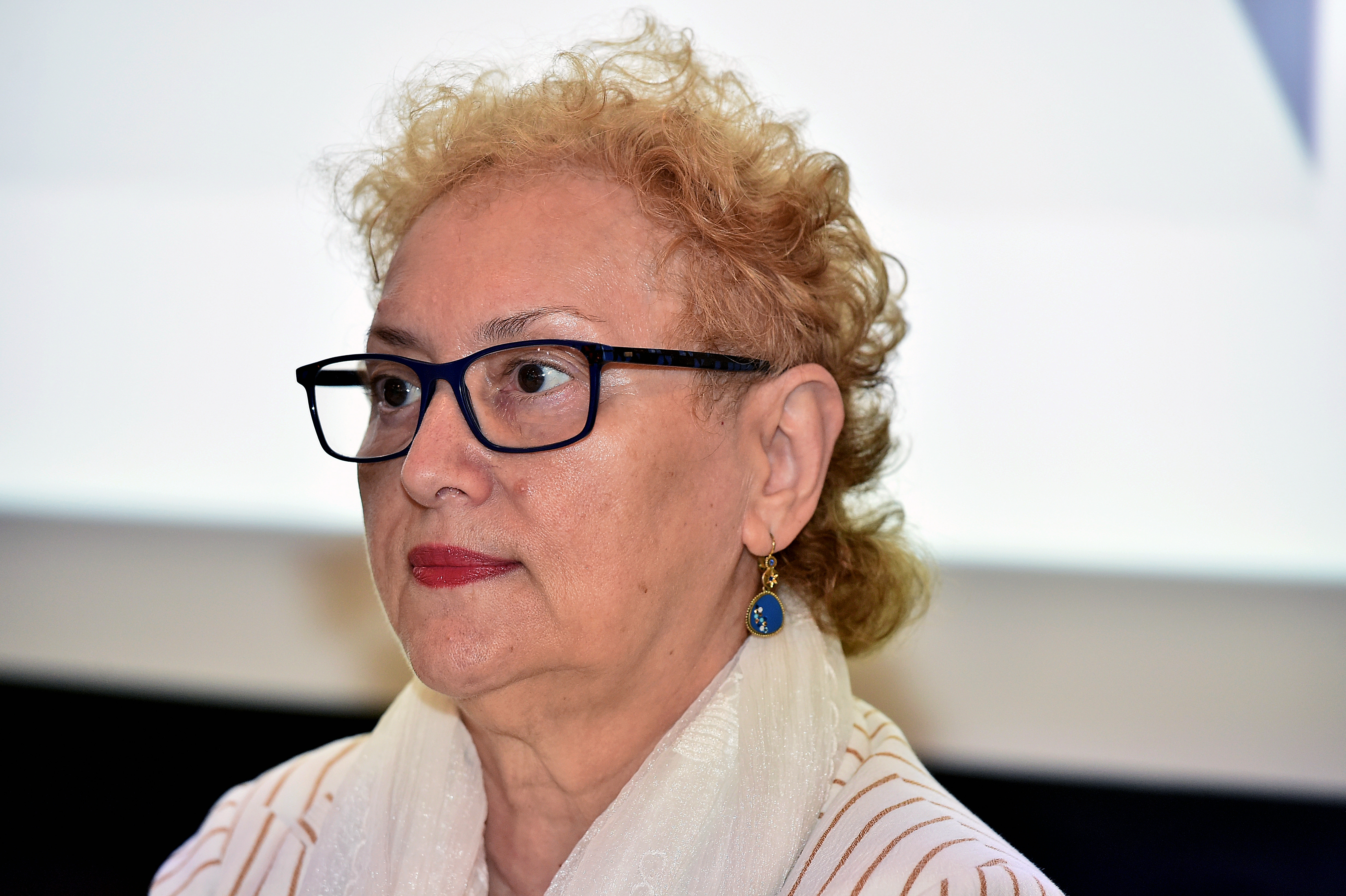 Avocatul Poporului a primit sesizări că în componența noului Guvern este o singură femeie