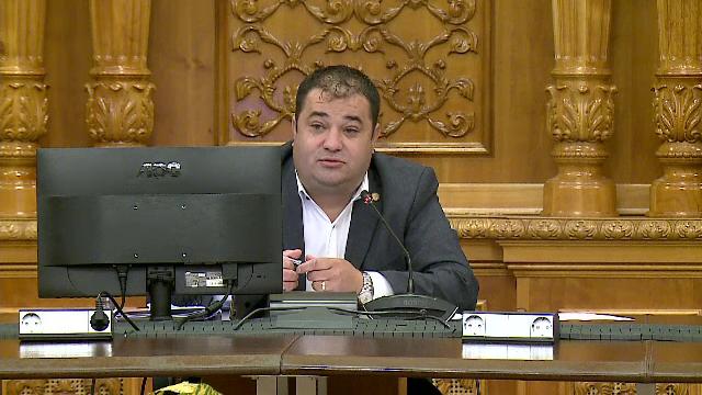 Deputații au amânat raportul la Legea privind educația sexuală a copiilor. Ce explicații au dat