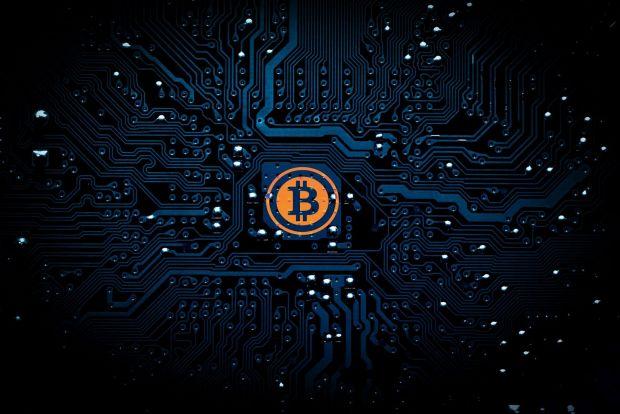 știri prognoză bitcoin)