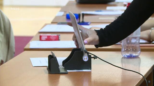 Rezultate alegeri parlamentare 2020 Bihor. Lista candidaţilor la Senat şi Camera Deputaţilor