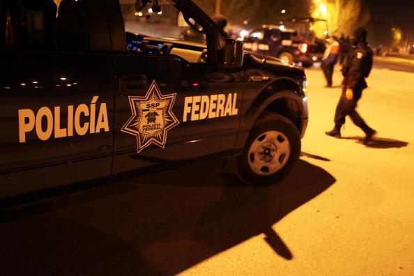 Zece persoane, ucise într-un atac armat din Mexic. Unde au avut loc crimele