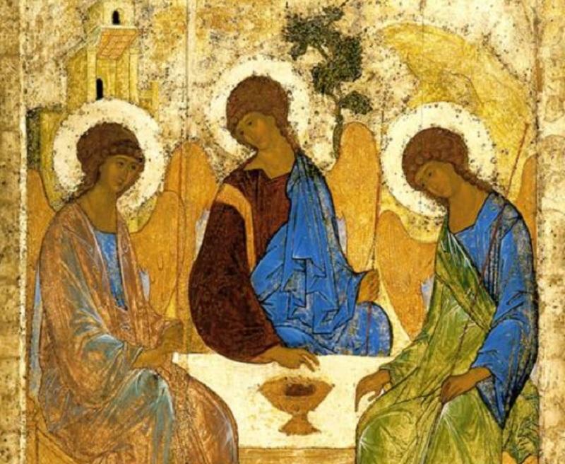 Lunea Sfântului Duh. Ce tradiţii şi obiceiuri se respectă în a doua zi de Rusalii
