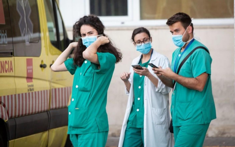 Coronavirus România, LIVE UPDATE 10 iunie. Bilanțul orei 13:00: 196 de cazuri noi de îmbolnăvire