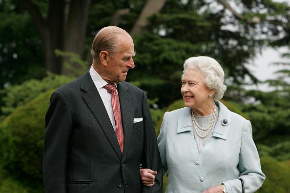Prințul Philip a murit. Soţul reginei Elisabeta a II-a a Marii Britanii avea 99 de ani