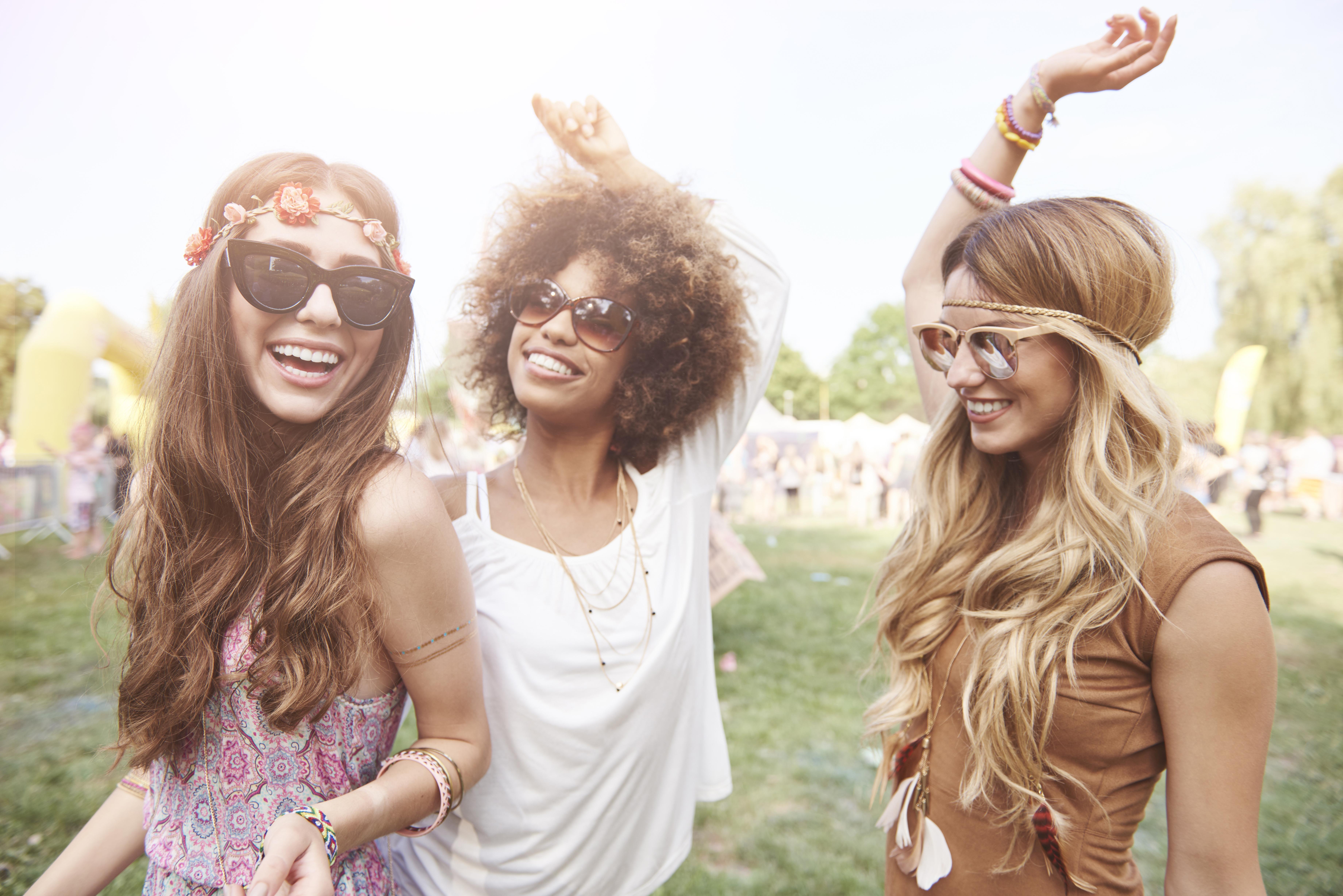 Festivalurile Coachella şi Stagecoach, anulate oficial în 2020